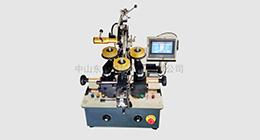 环形变压器绕线机的操作过程非常简单